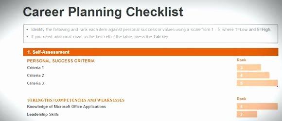 Career Path Planning Template Elegant Career Path Timeline Planning Template Templates for