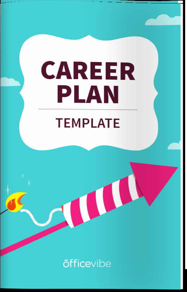 Career Path Planning Template Elegant the 3 Secrets to Improve Employee Motivation