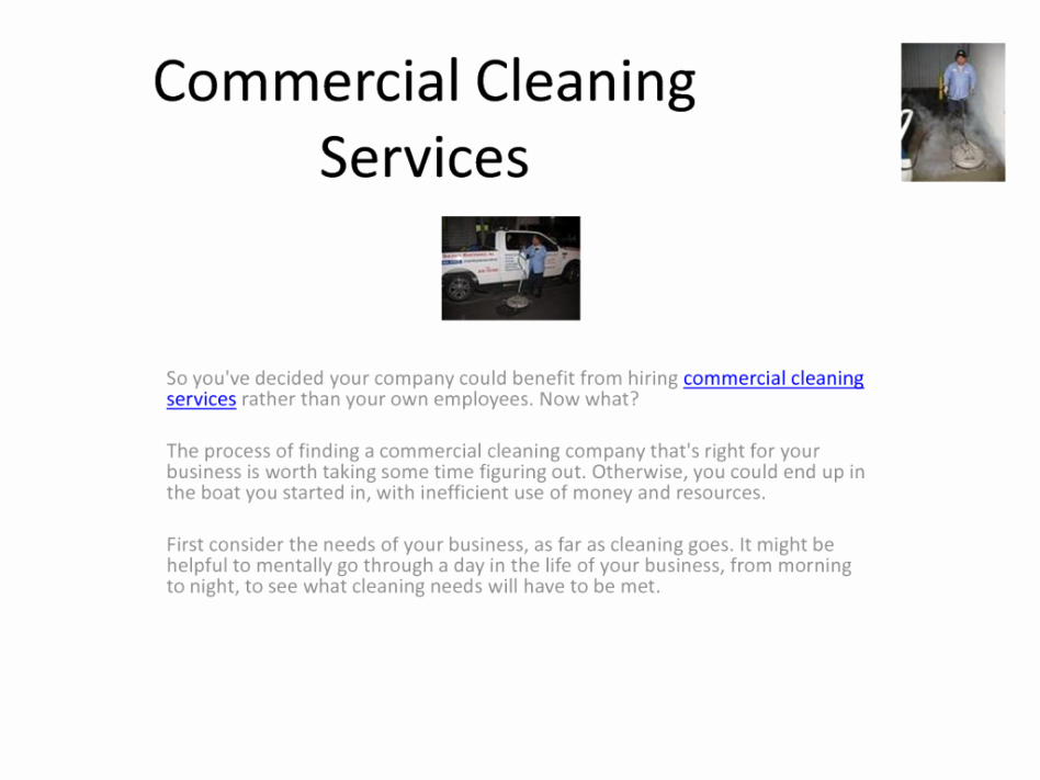 Carpet Cleaning Contract Template Inspirational 94 Carpet Cleaning Contract Template Template Carpet
