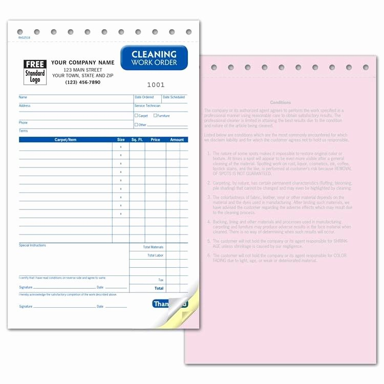 Carpet Cleaning Invoice Template Luxury Carpet Cleaning Invoices Rusinfobiz