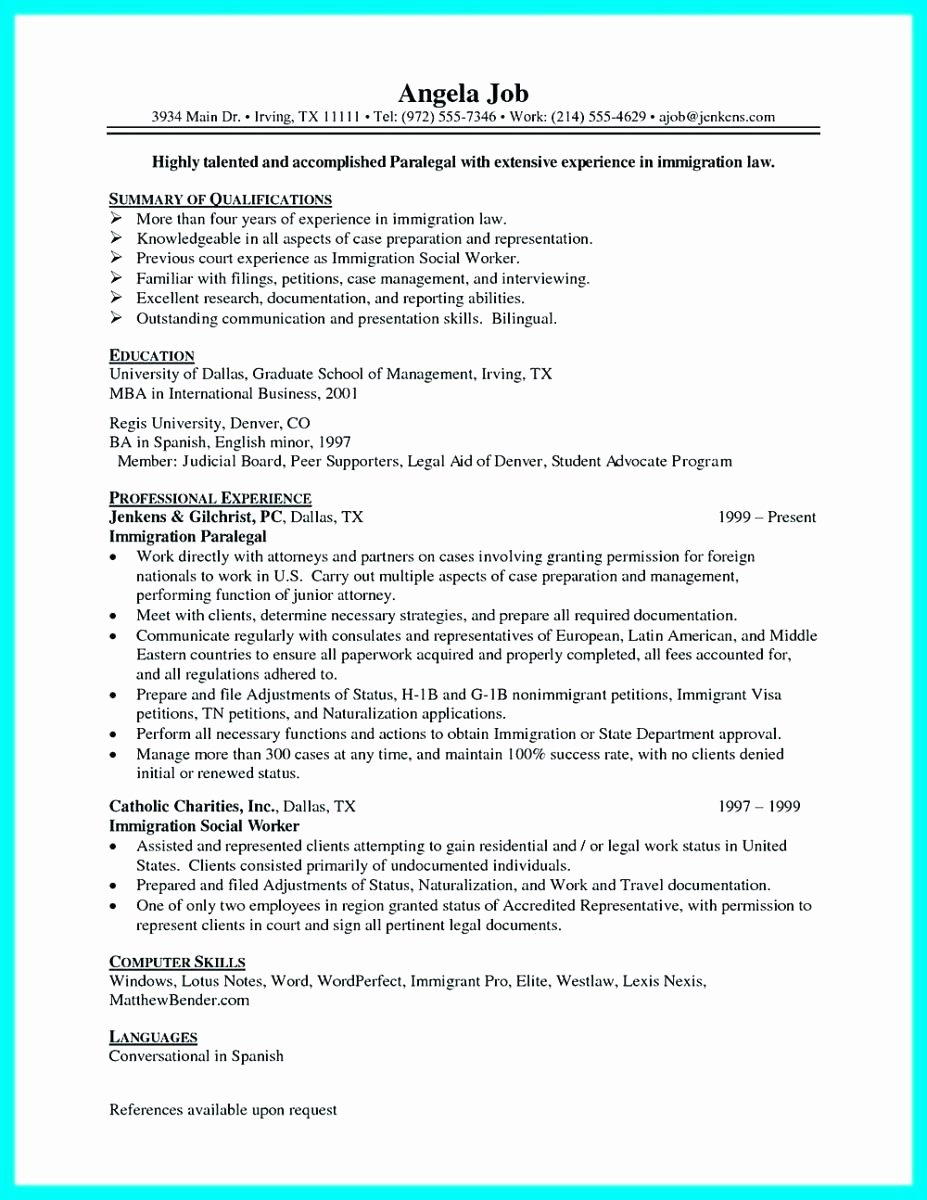 Case Management Notes Template Inspirational Template Case Management Progress Note Template