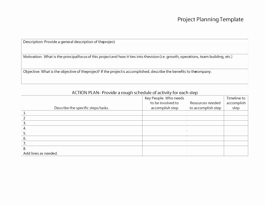 Case Management Notes Template Lovely Case Management Notes Template Use Case Template Excel