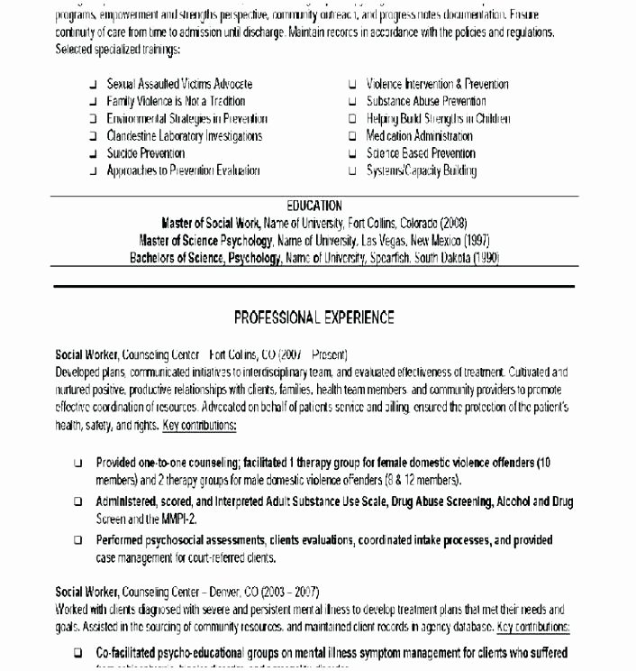Case Note Template social Work Unique Case Note Template Munity Services Study – Shootfrank
