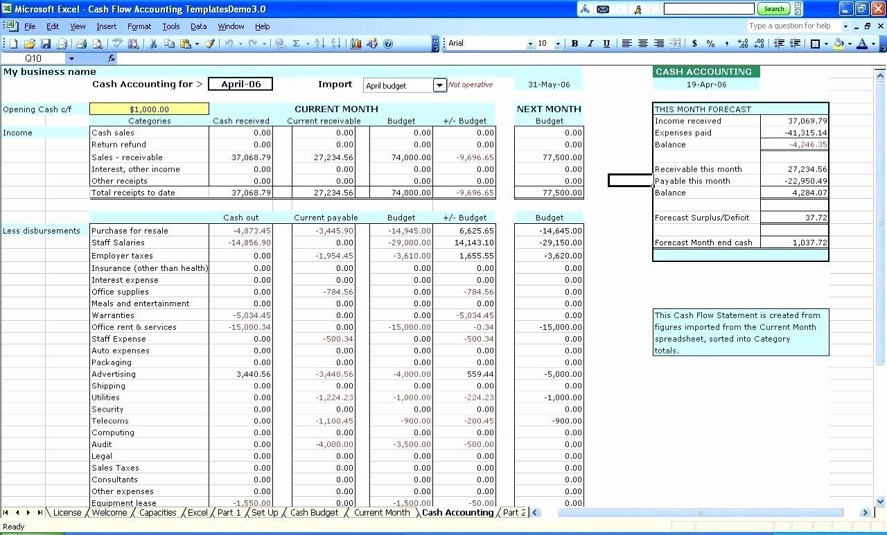 Cash Flow Chart Template Lovely Template Cash Flow Diagram Excel Template