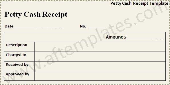 Cash Receipts Template Excel Inspirational Cash Receipt Template