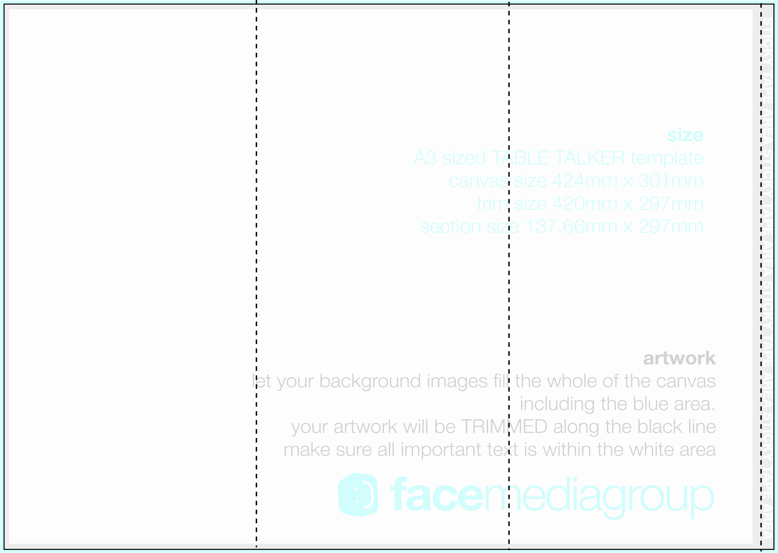 Catalogue Template for Word Awesome Blank Brochure Portablegasgrillweber