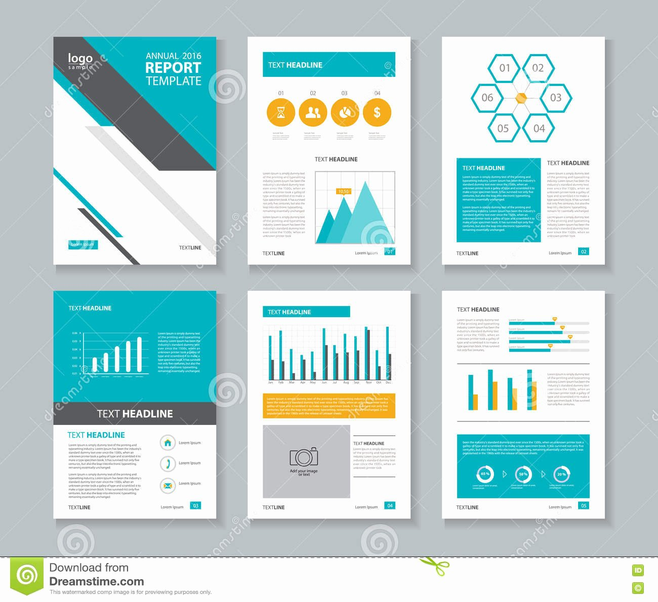 Catalogue Template for Word Elegant Report Layout Template Word Templates Data