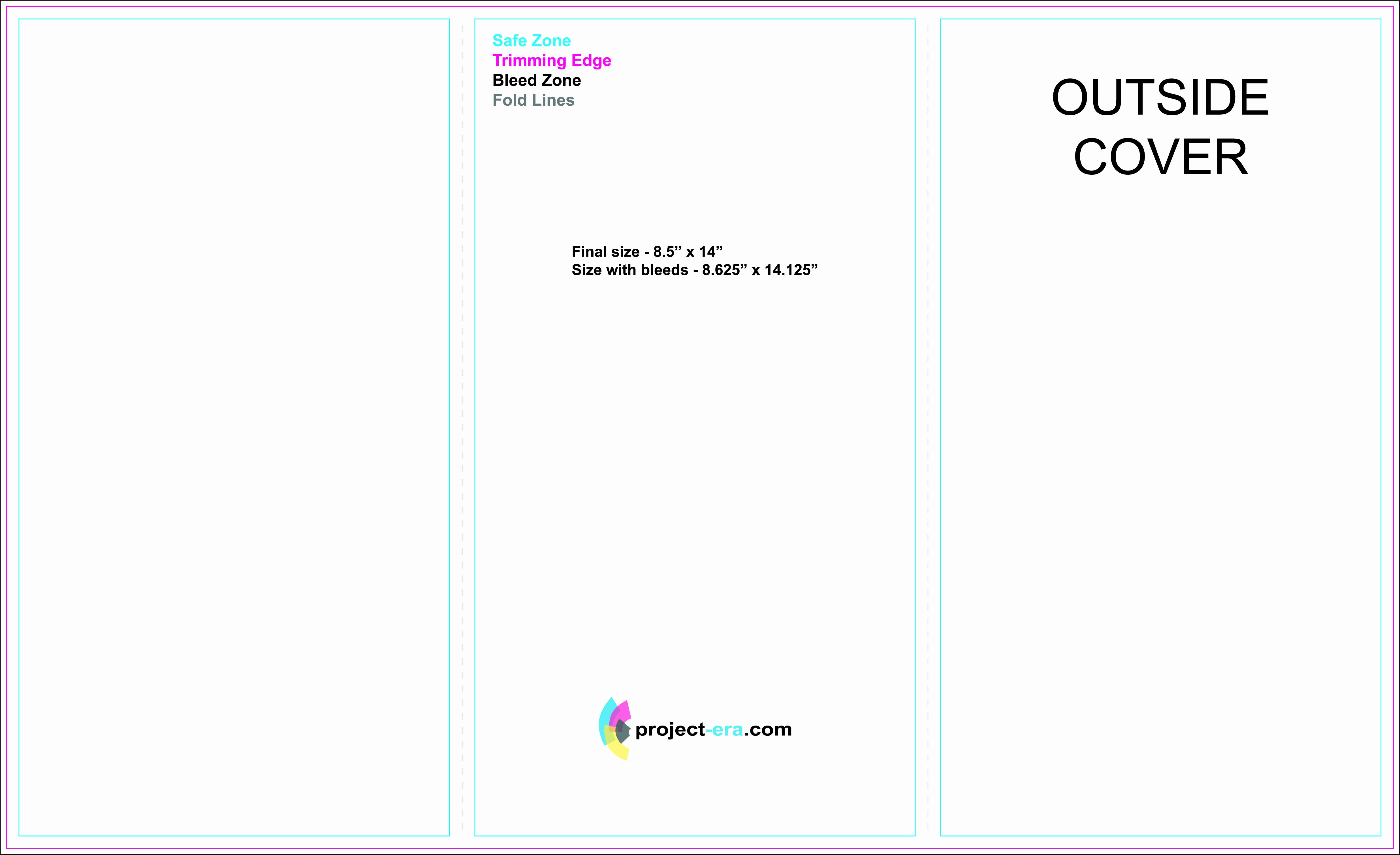 Catalogue Template for Word Inspirational Free Microsoft Publisher Templates Layoutready Word
