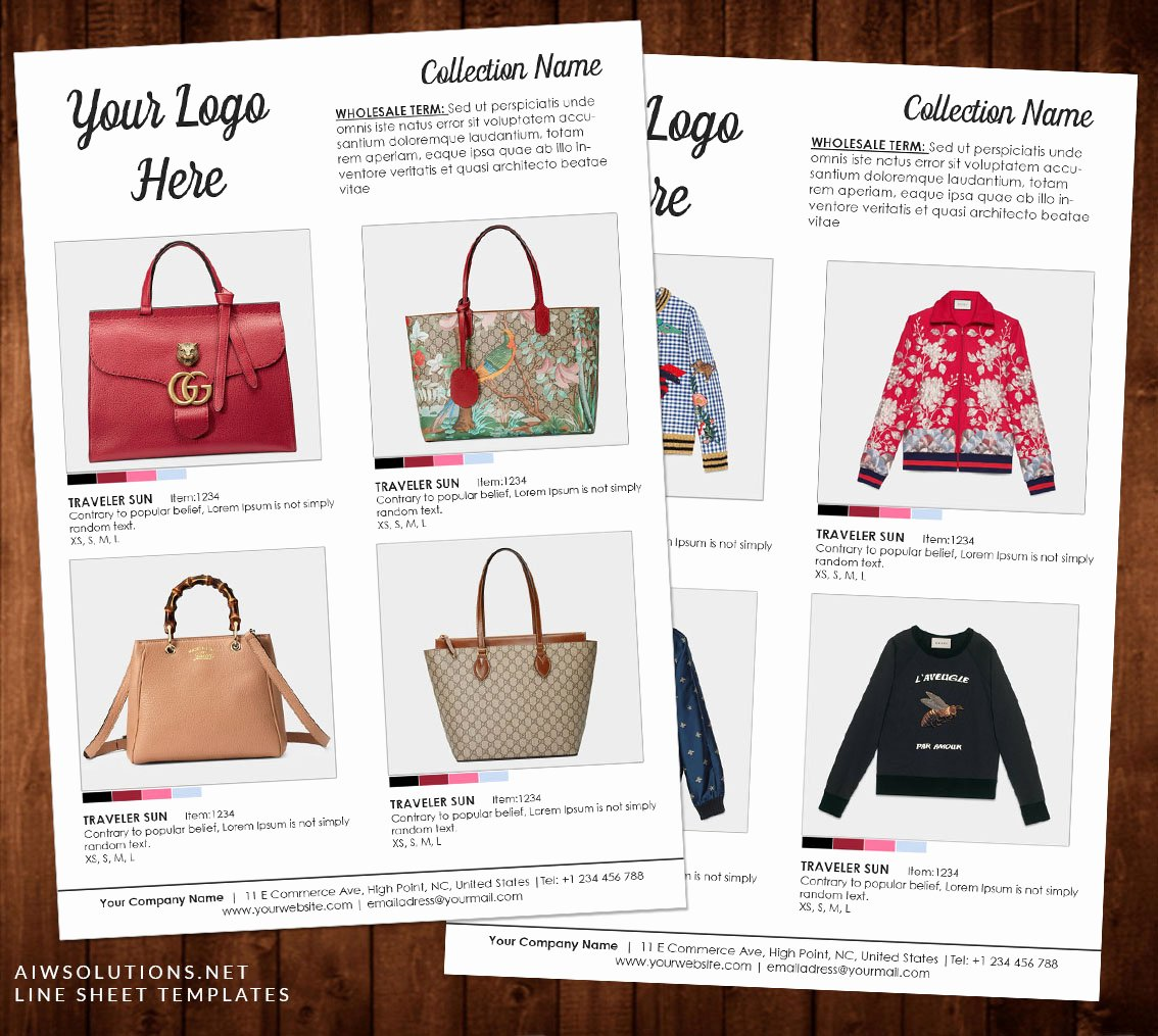 Catalogue Template for Word Lovely wholesale Catalog Template Product Catalog Indesign