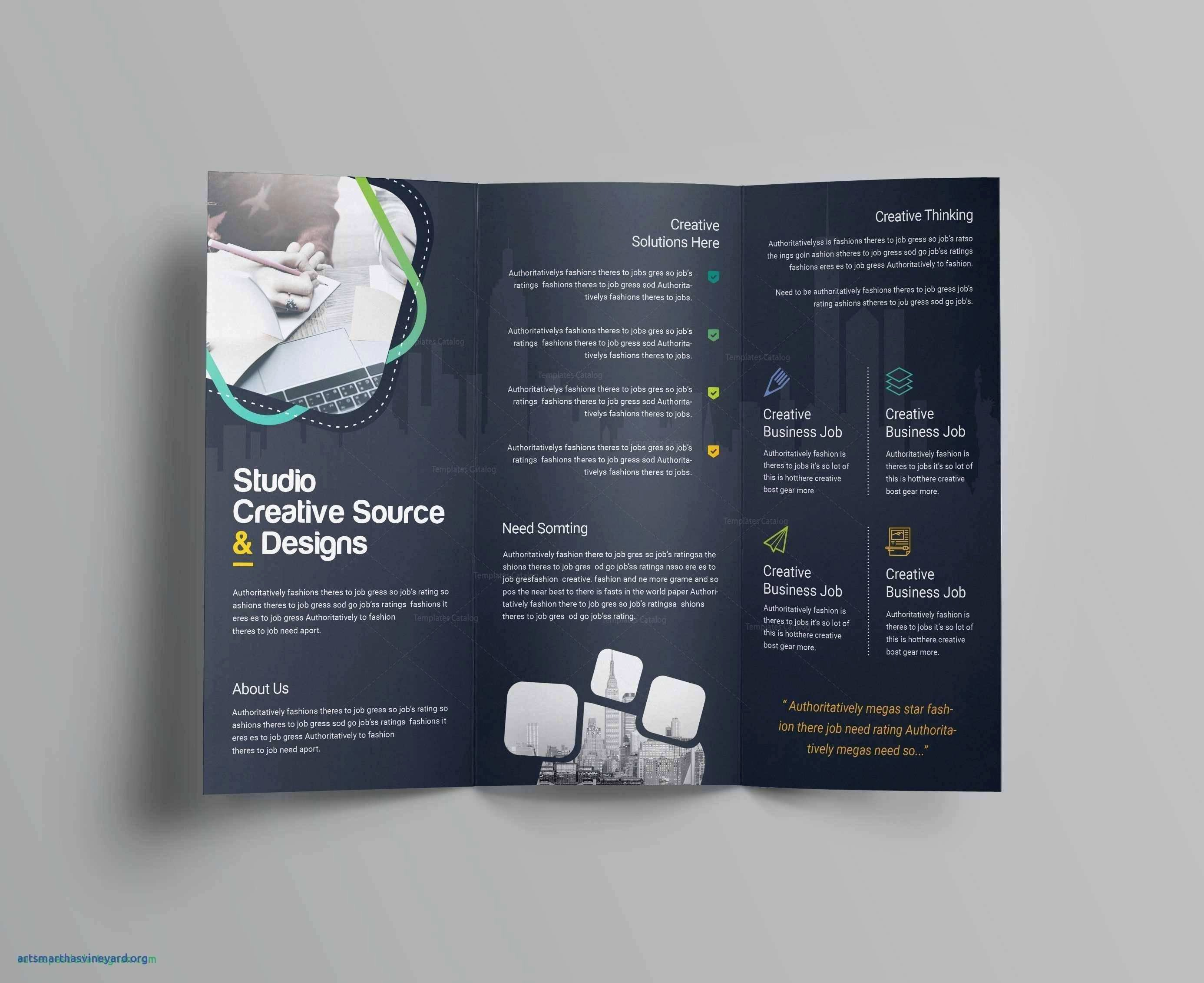 Catalogue Template for Word Unique Word Catalog Template Letter Examples Wordpress theme Free