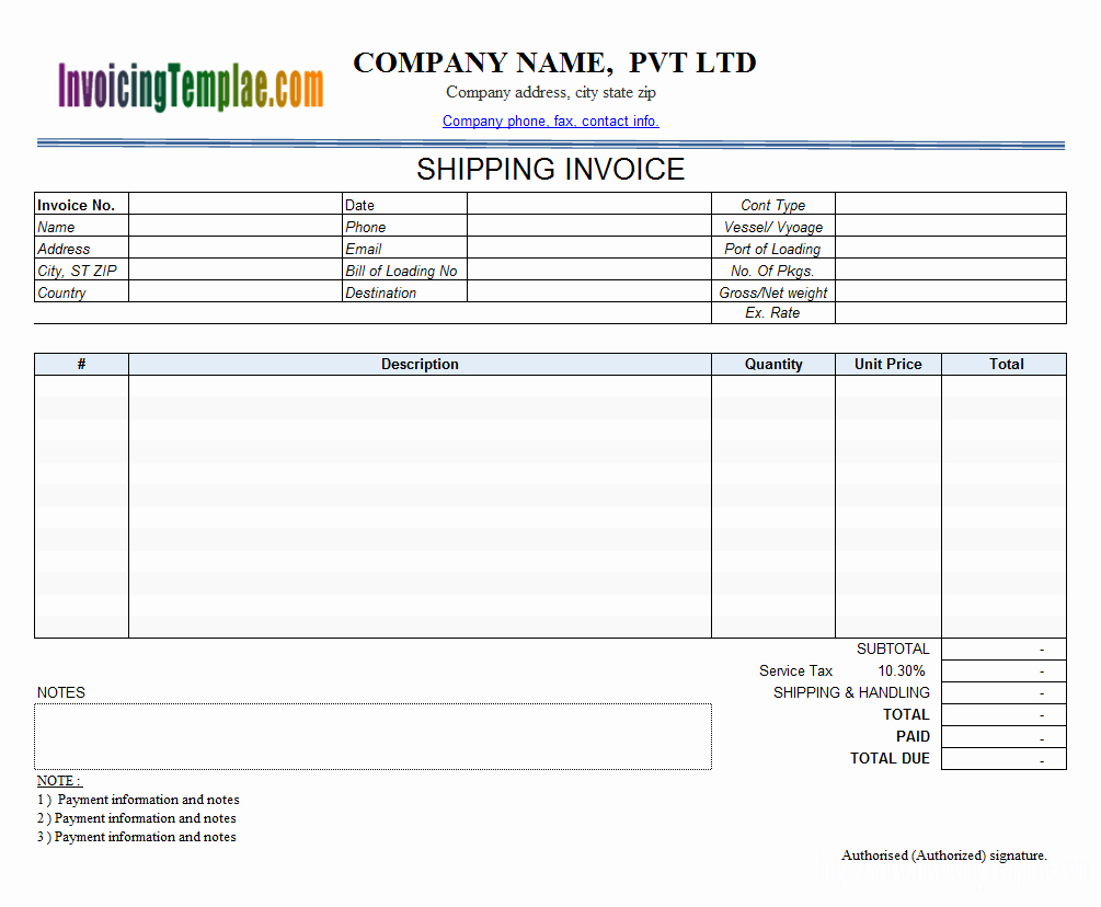 Catering Invoice Template Pdf Best Of Sample Catering Invoice Pdf Services Template Free Bill