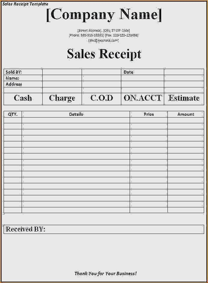 Catering order form Template Word Inspirational Catering order forms Template New 29 order form Templates