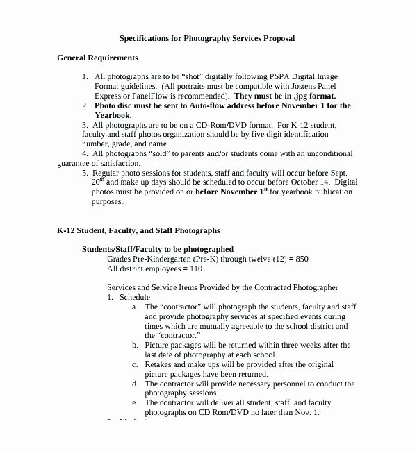 Catering Proposal Template Pdf Beautiful Catering Contract Template 6 Free Proposal 3 Best Agenda