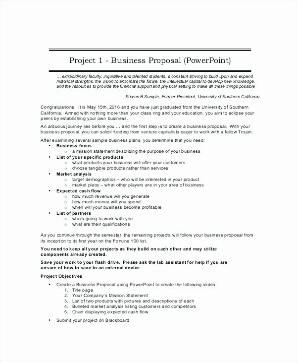 Catering Proposal Template Pdf Fresh Sample Catering Business Plan 11 Free Documents Download