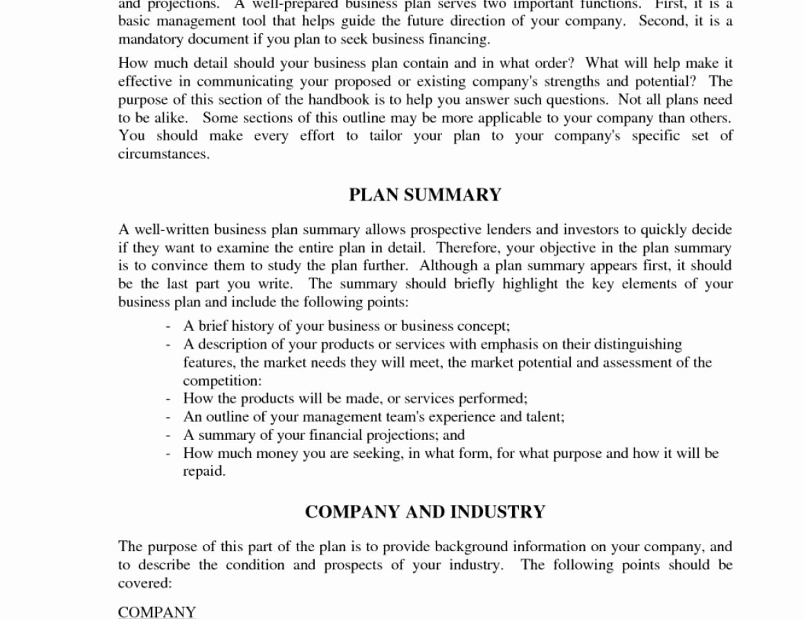 Catering Proposal Template Pdf Inspirational Catering Proposal Letter Sample Template