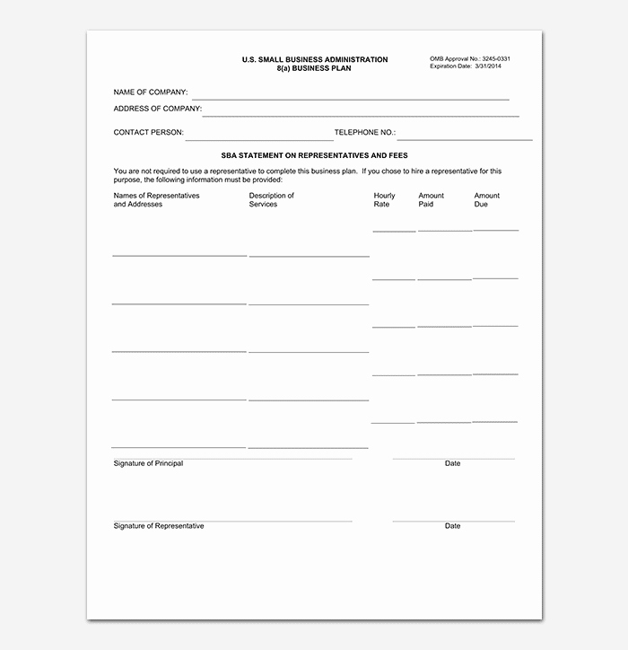 Catering Proposal Template Word Inspirational Catering Proposal Template 7 Docs for Word Pdf