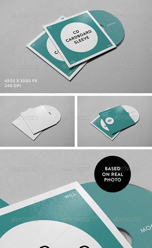 Cd Label Template Psd Awesome 20 Psd Cd Dvd Cover Mockup Templates