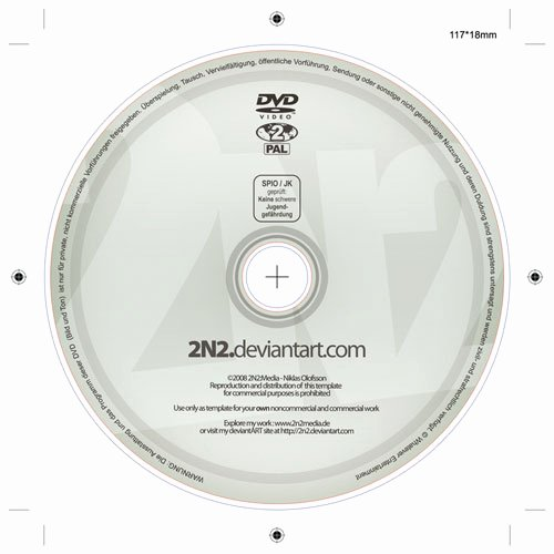 Cd Label Template Psd Beautiful Freebies Psd Templates for Product Packaging Design