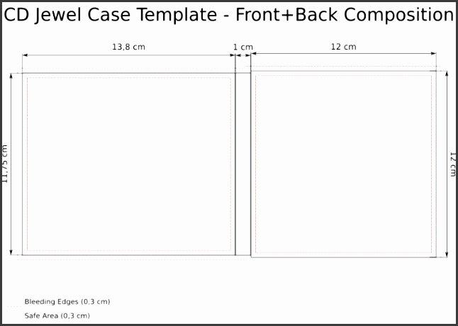 Cd Label Template Psd Fresh 10 Cd Label Template Psd Free Download Sampletemplatess