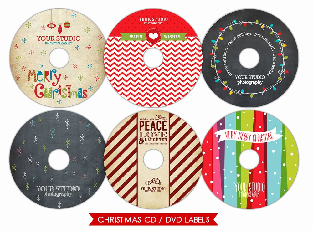 Cd Label Template Psd Fresh 10 Cd Label Template Psd Free Dvd Label Templates