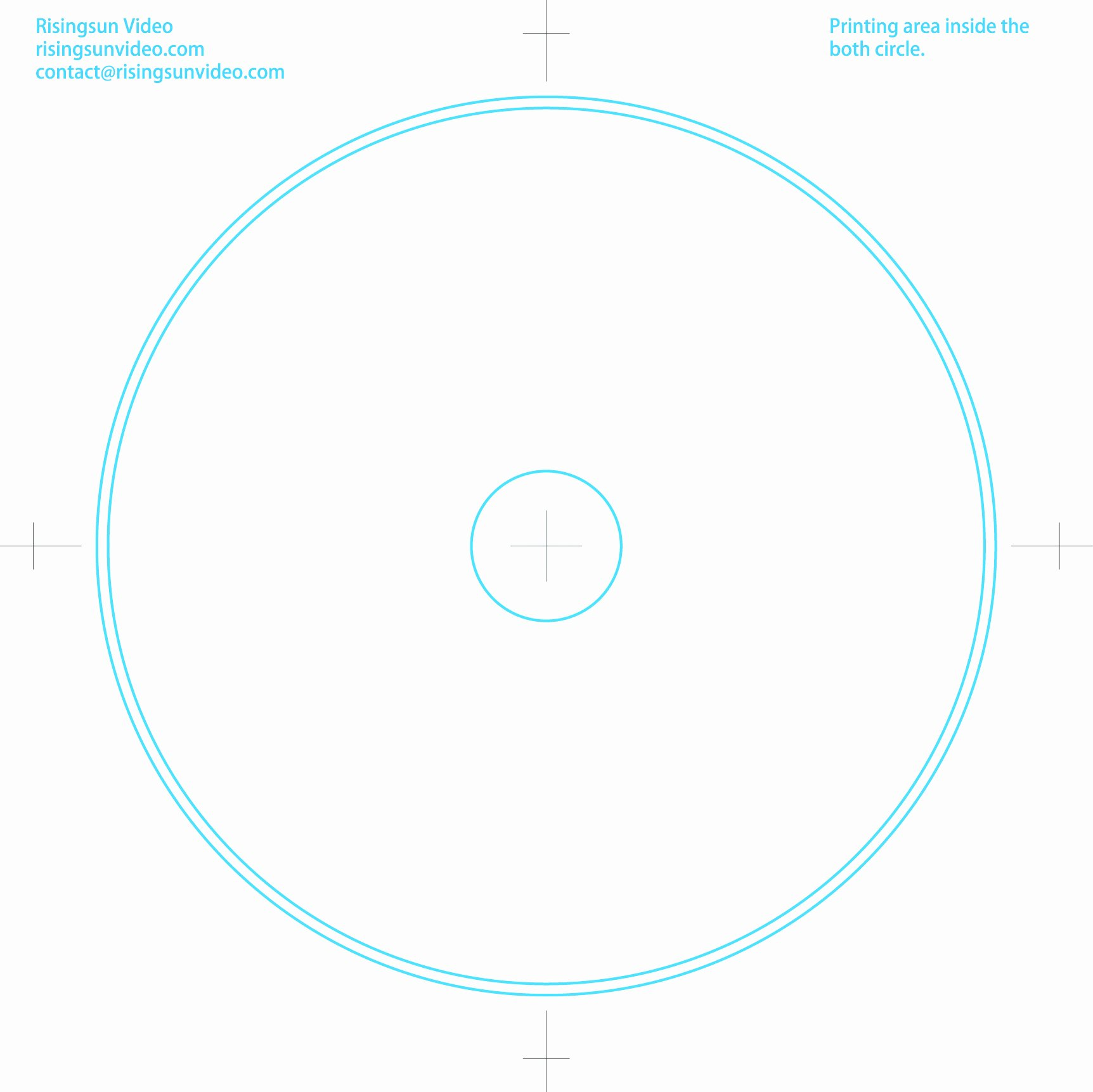 Cd Label Template Psd New Dvd Duplication Service