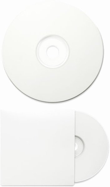 Cd Label Template Psd Unique Cd Cover Design Free Psd 649 Free Psd for