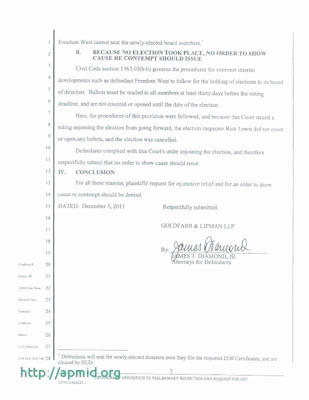 Certificate Of Destruction Template Luxury Certificate Of Data Destruction Template – Obconline