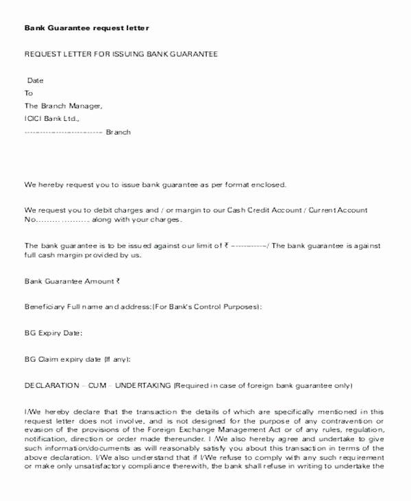 Certificate Of Destruction Template Luxury Certificate Of Destruction Template Word