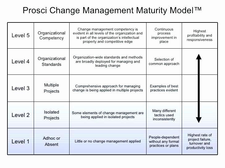 Change Management Communication Plan Template Elegant Plan Template and Example Change Munication
