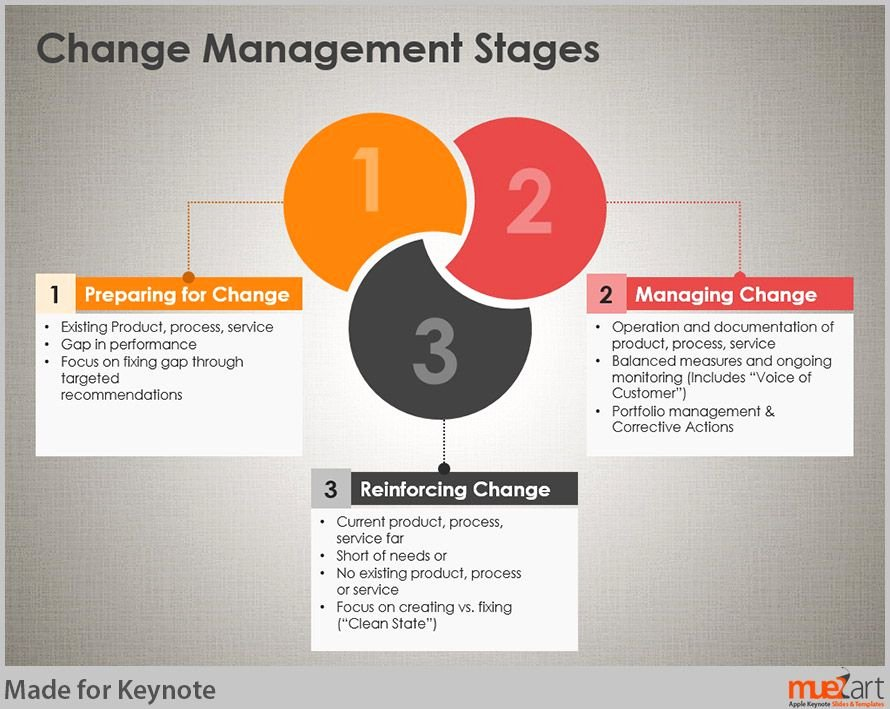 Change Management Plan Template New Change Management Strategy Plan Template Google Search