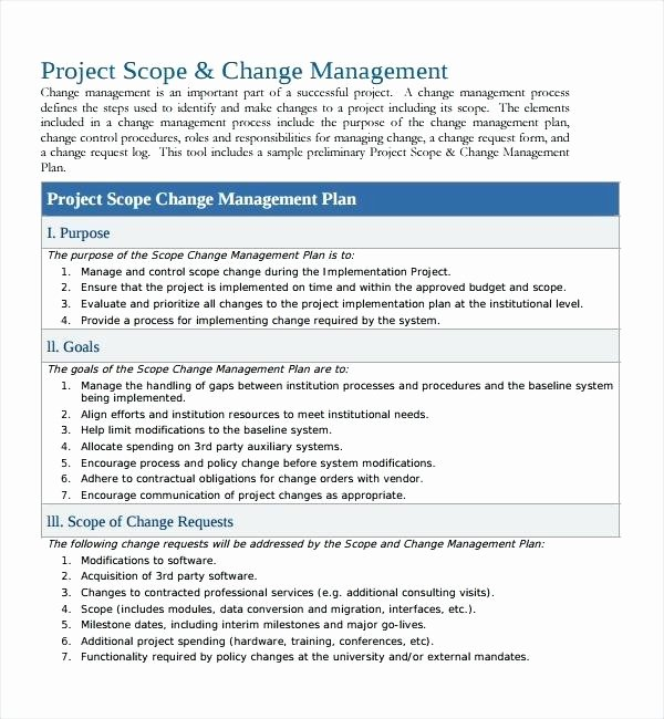 Change Management Template Excel Awesome Excel Workspace Document Management Template Awesome