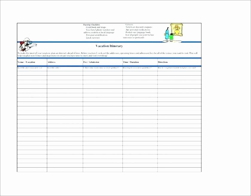 Change Management Template Excel Fresh Change Management Plan Template Free Change Management