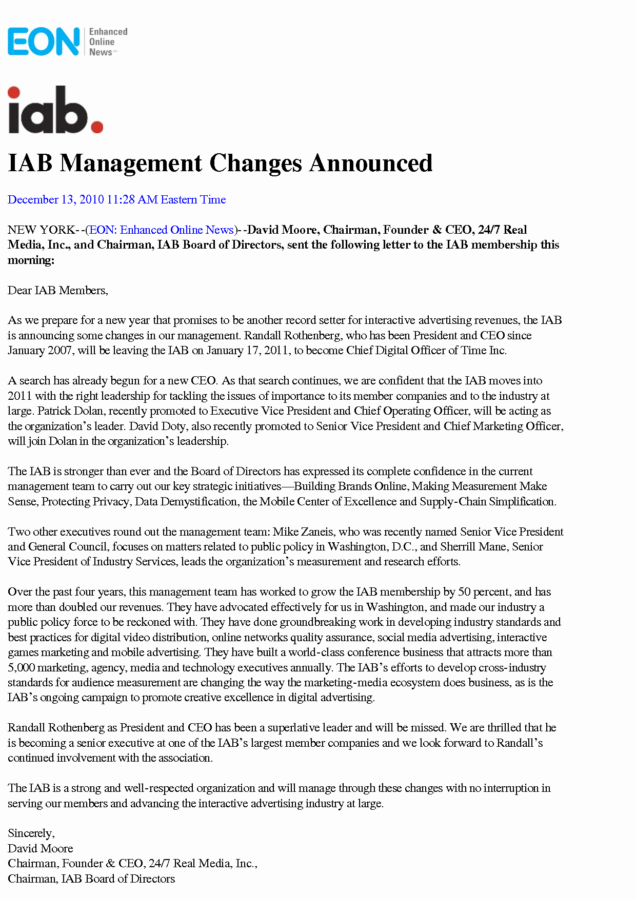 Change Of Management Letter Template Fresh 10 Best Of Property Management Change Letter