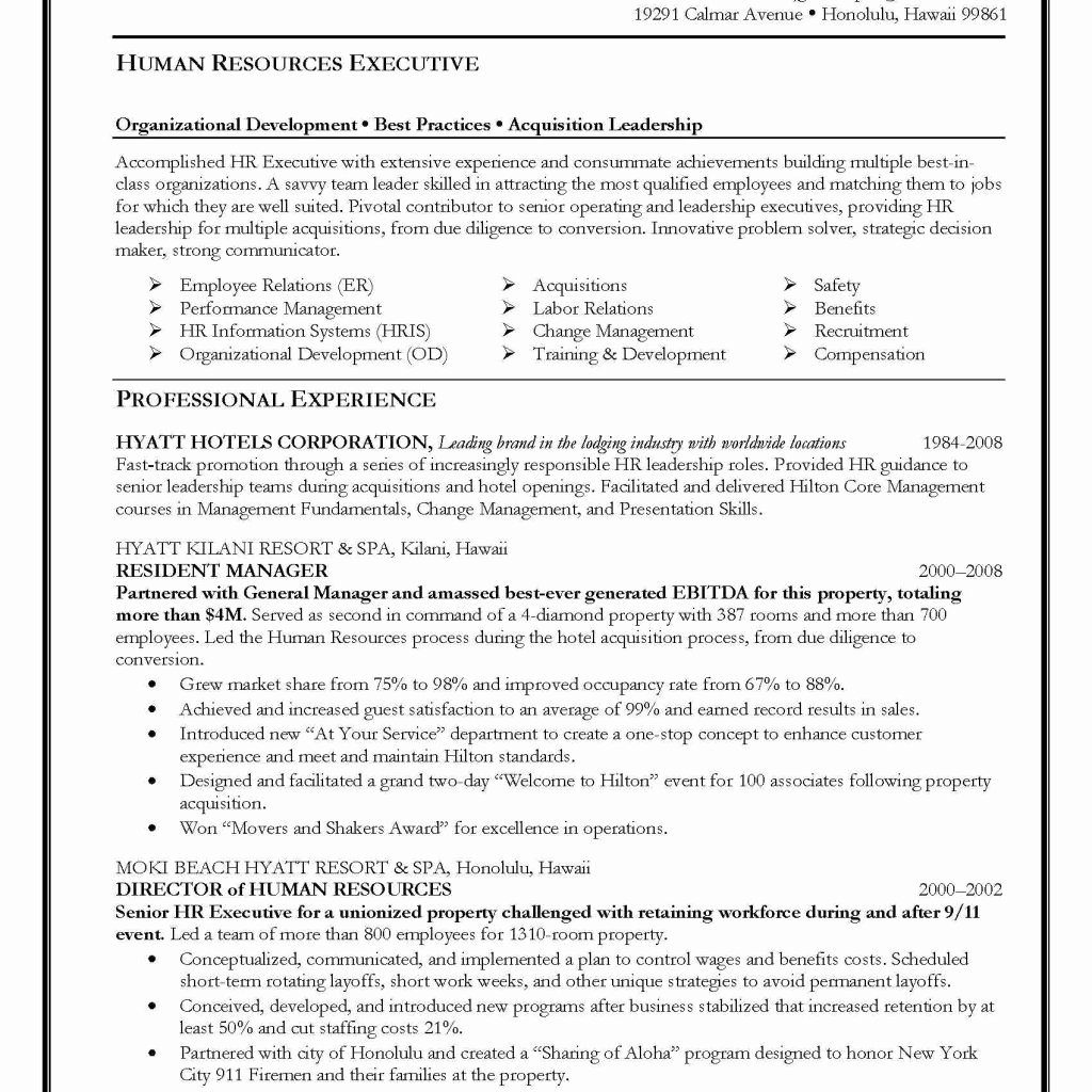Change Of Management Letter Template Inspirational Change Leadership Letter Template Examples