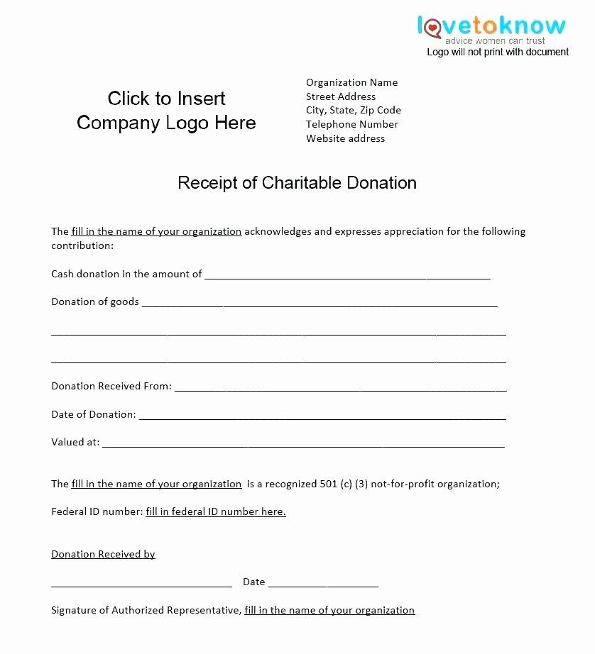 Charitable Donation Letter Template Unique Charity Letters for Donations Charitable Contribution