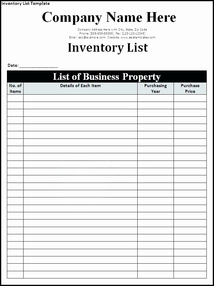 Check In Sheet Template Best Of Key Sign Out Sheet Template – Tangledbeard