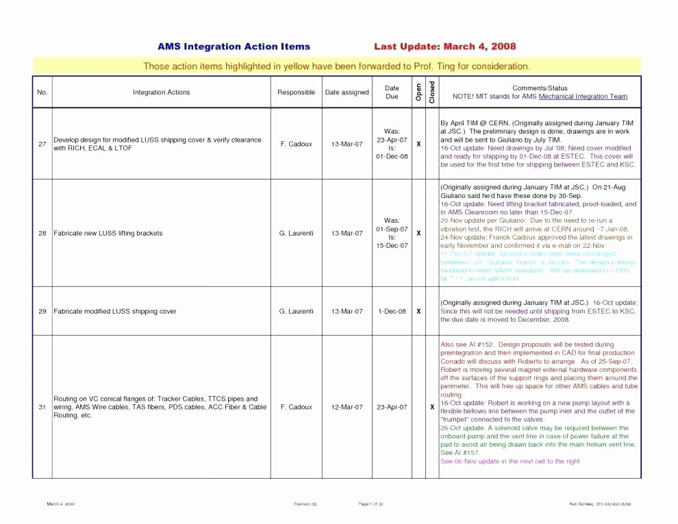 Chemical Inventory List Template Fresh Chemical Inventory Spreadsheet Template Collections Free