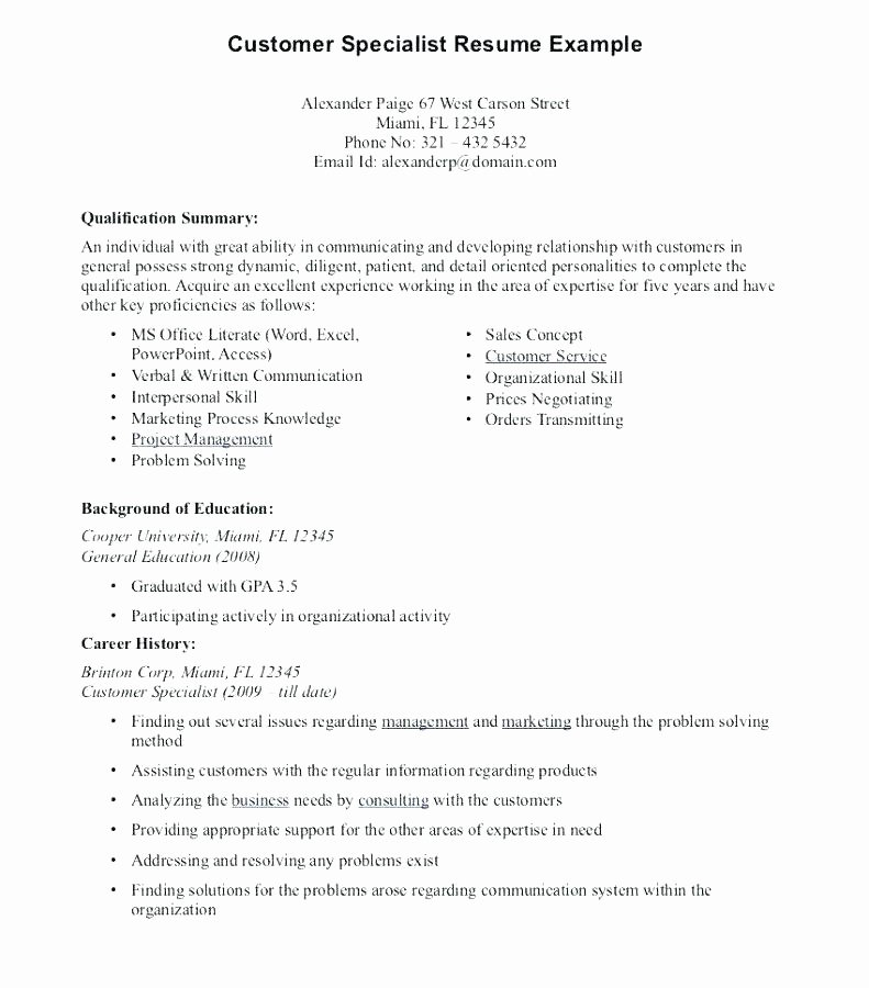 Child Actor Resume Template Awesome Discreetliasons