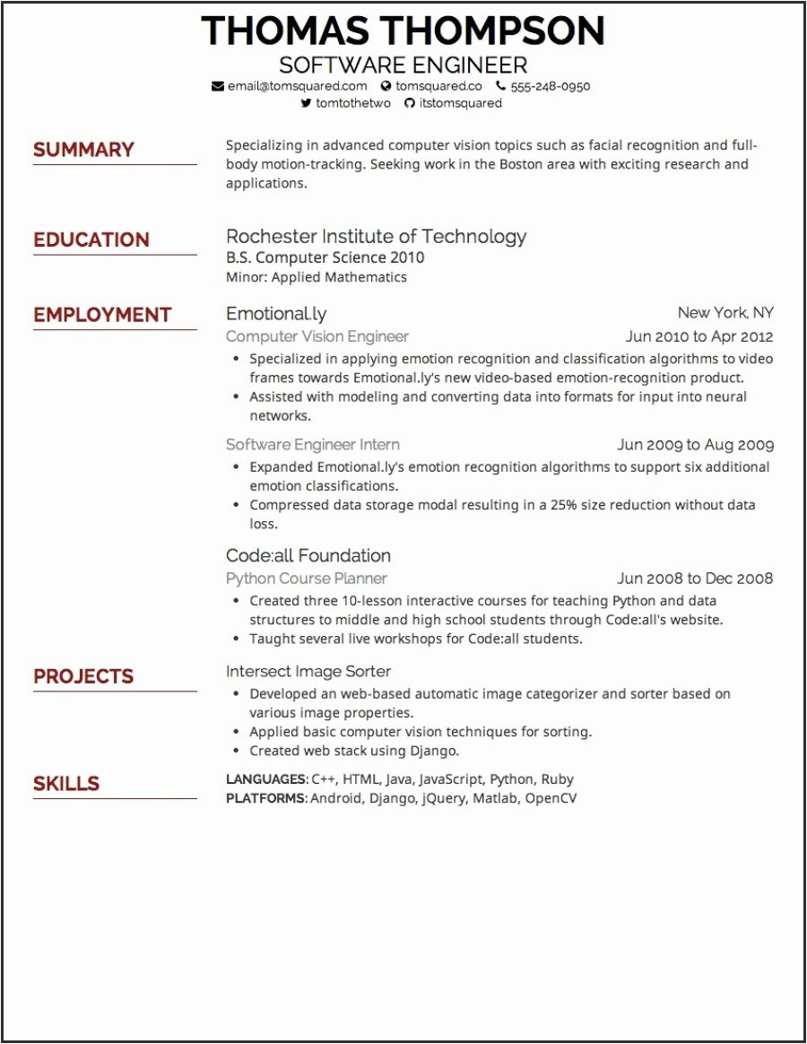 Child Actor Resume Template Elegant Child Actor Sample Resume Child Actor Sample Resume are