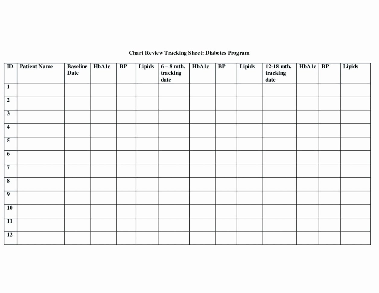 Child Visitation Log Template Beautiful Custody Tracking Spreadsheet – Spreadsheet Template