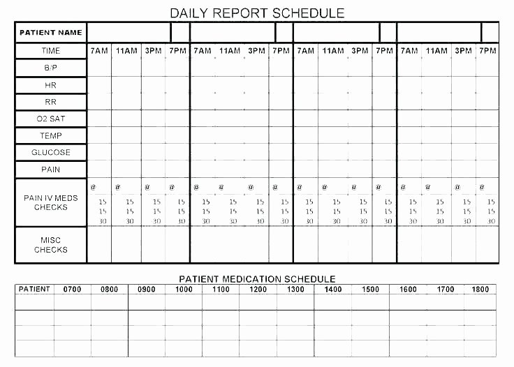 Child Visitation Log Template Unique Child Custody Calendar Template Sample Child Custody