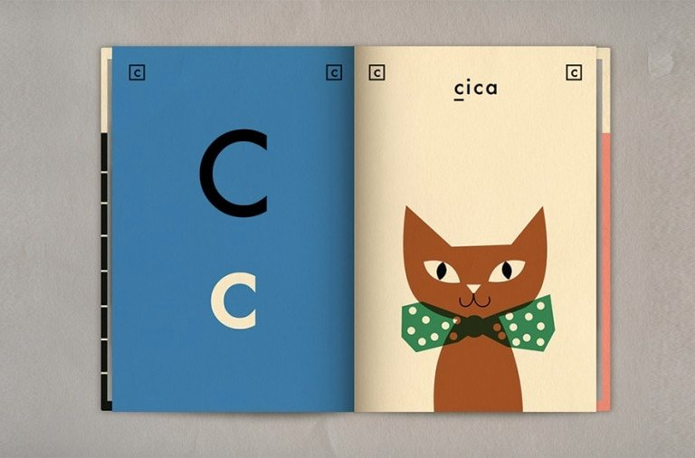 Children Book Layout Template Awesome Indesign Basics