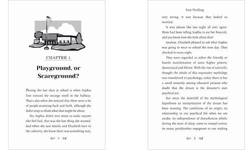 Children Book Layout Template Elegant Children S Book Templates now at Bookdesigntemplates