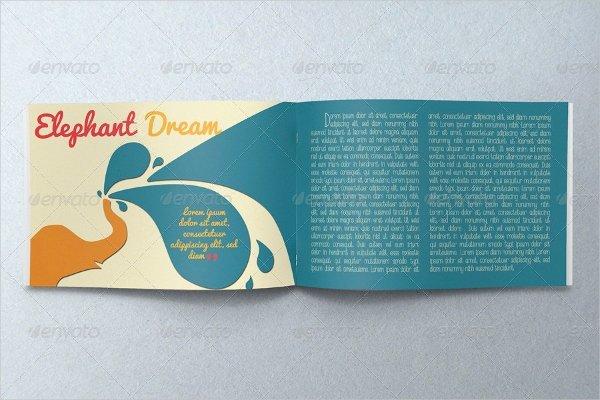 Children Book Layout Template Inspirational 14 Children S Book Templates Free Psd Ai format