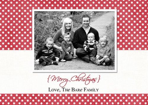 Christmas Card Template Photoshop Awesome 25 Free Christmas Card Printables