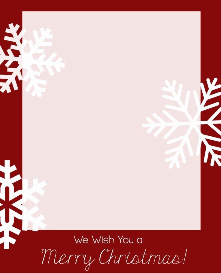 Christmas Card Template Photoshop Beautiful Shop Christmas Card Templates