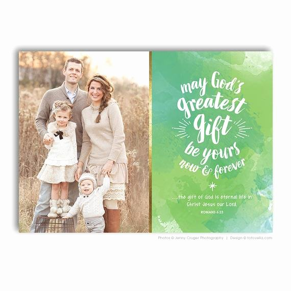 Christmas Card Template Photoshop Best Of Christian Religious Christmas Card Template Shop