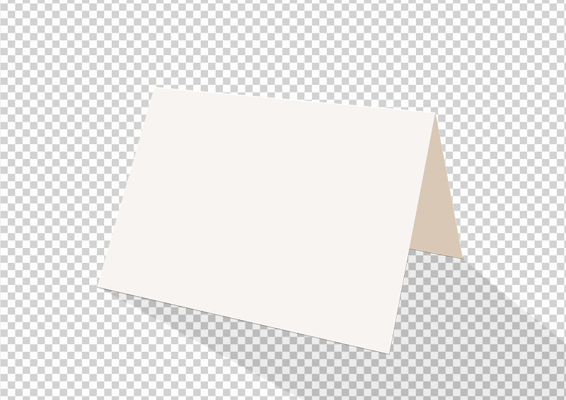 Christmas Card Template Photoshop Elegant 10 Best Of Greeting Card Shop Templates Free