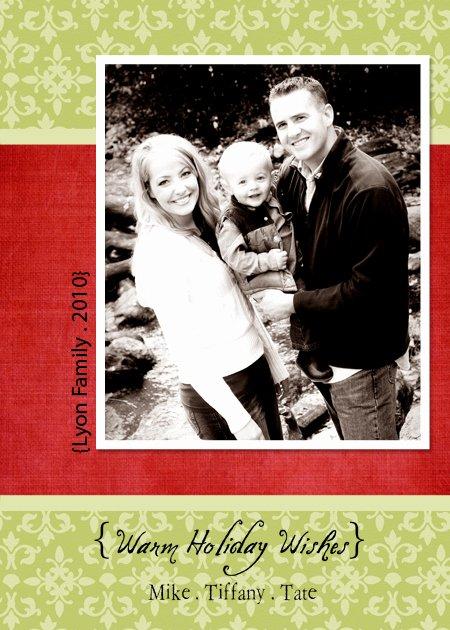 Christmas Card Template Photoshop Inspirational Christmas Card Templates Free Christmas Card Templates