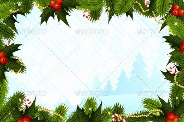 Christmas Card Template Photoshop Luxury Christmas Card Template Shop Invitation Template